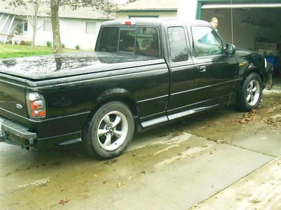 jason2o 2002 ford ranger regular cab specs photos. Black Bedroom Furniture Sets. Home Design Ideas