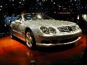youngguy1992 2003 Mercedes-Benz S-Class