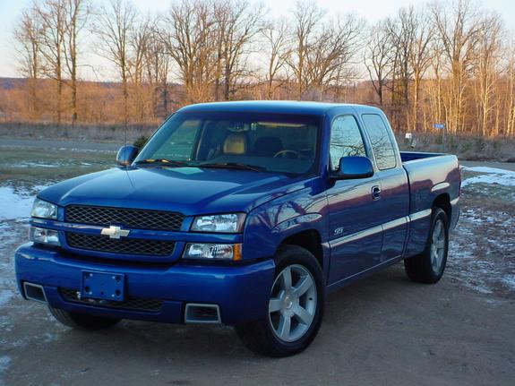 fuganator 2003 chevrolet silverado 1500 regular cab specs. Black Bedroom Furniture Sets. Home Design Ideas