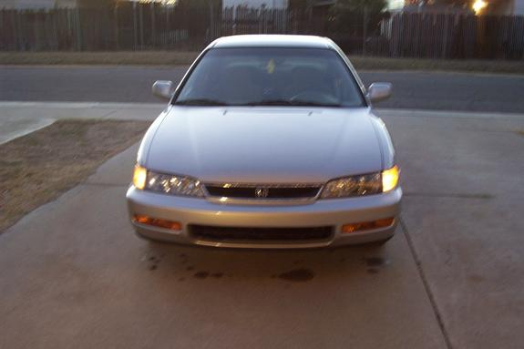 Another Cul0924 1997 Honda Accord Post 5542512 By Cul0924