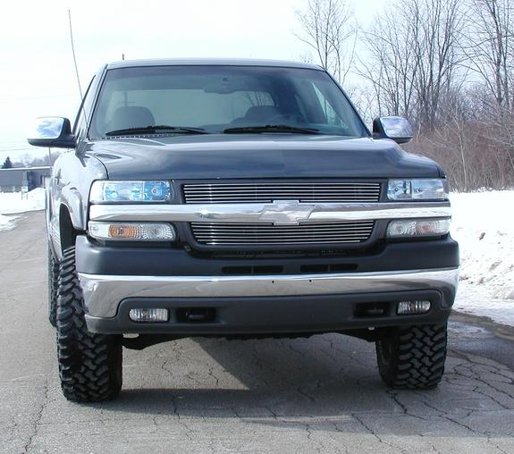 puddljmpr 2001 chevrolet silverado 1500 regular cab specs. Black Bedroom Furniture Sets. Home Design Ideas