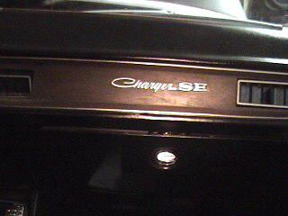 Another z28_fire 1974 Dodge Charger post... - 2992516