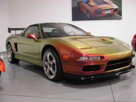 nnnsssxxx 2004 acura nsx specs photos modification info. Black Bedroom Furniture Sets. Home Design Ideas