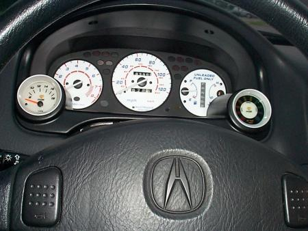 Another Suby_Kid 1997 Acura EL post... - 3006514