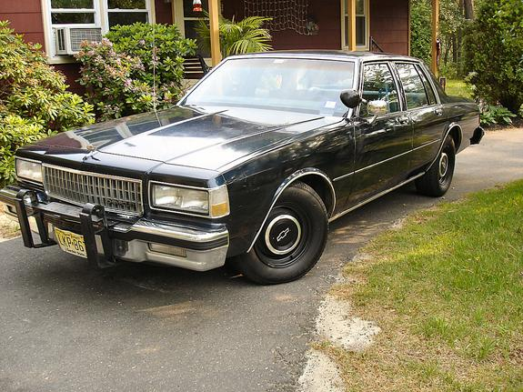 another beaniam9c1 1990 chevrolet caprice post 3229125 by beaniam9c1 cardomain