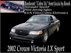 br549x 2002 Ford Crown Victoria