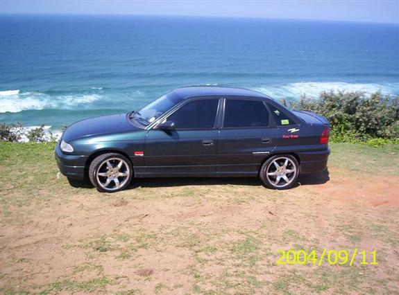 palio cvh 39 s 1996 opel astra page 2 in durban. Black Bedroom Furniture Sets. Home Design Ideas