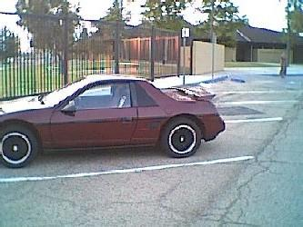 Another 88fieroformula 1988 Pontiac Fiero post... - 3023018
