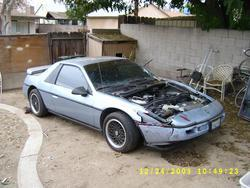 Another 88fieroformula 1988 Pontiac Fiero post... - 3023020