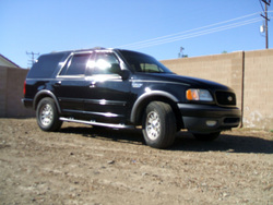 drift_dragn 2000 Ford Expedition