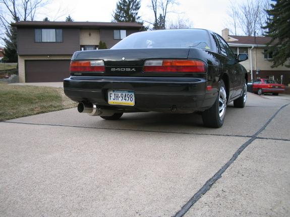Another two_4tee_2nr 1993 Nissan 240SX post... - 3051892