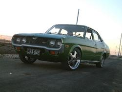 rotated7 1973 Mazda RX-4