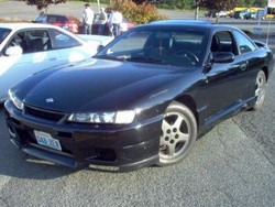 Another WingsofWar 1998 Nissan 240SX post... - 3065687