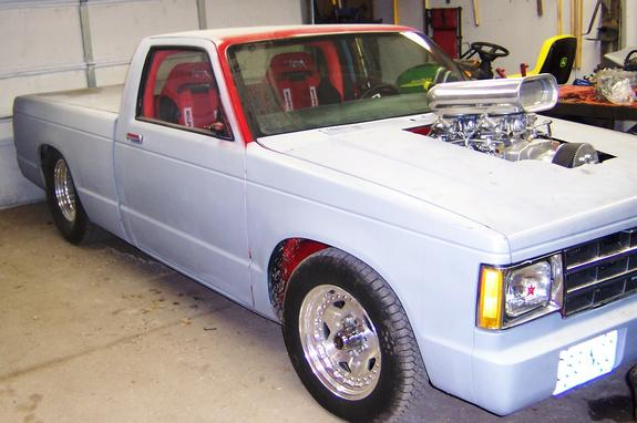 350 Motor Swap From 91 Gmc K2500 To 90 Chevy K1500 Pictures Pin On