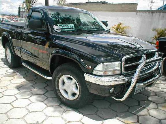 rvoyceik 1999 dodge dakota regular cab chassis specs. Black Bedroom Furniture Sets. Home Design Ideas