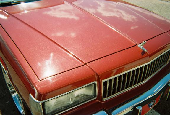 Another 10akey 1988 Chevrolet Caprice post... - 3142106