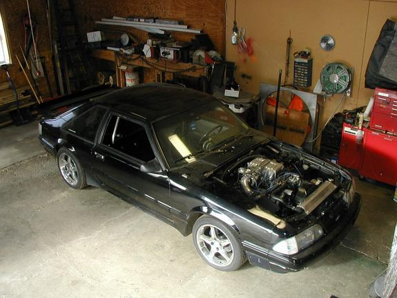 Another T56equipt89lx 1989 Ford Mustang post... - 3146972