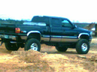 2002 Chevrolet Silverado 1500 Regular Cab together with Gps Skin Tracker furthermore B006TYWPIQ besides The Spy Within Are You Bugged additionally . on hidden gps under car