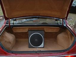 Another 1991stsdriver 1991 Cadillac Seville post... - 3163672