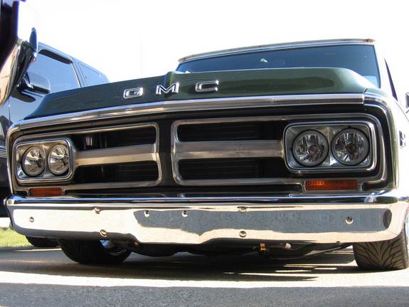 Another chevydog66 1966 Chevrolet Chevelle post... - 3164875