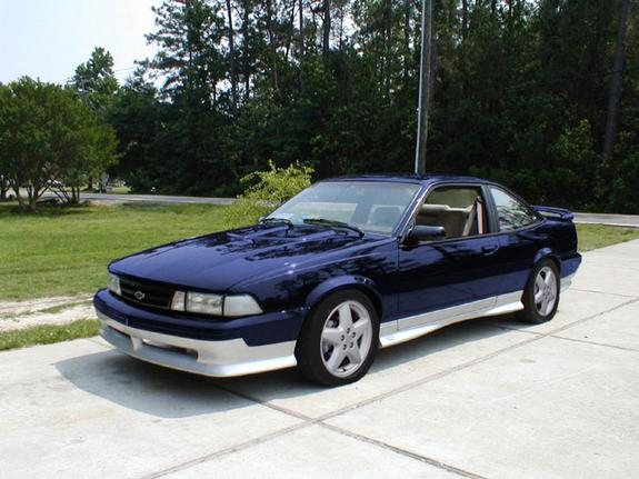 Chevrolet Cavalier as well  moreover Crank as well Cavalier besides Chevrolet Cavalier Wagon. on 1991 chevy cavalier z24