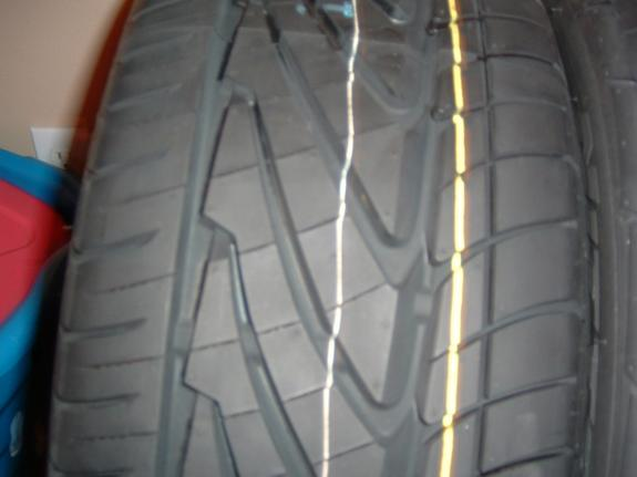 Another AcAttackGS 1992 Acura Integra post... - 3166712