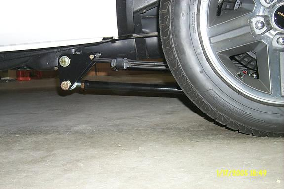 Another ymyhere 1991 Chevrolet S10 Regular Cab post... - 3178735