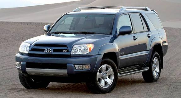 04scionxb 2004 toyota 4runner specs photos modification info at cardomain. Black Bedroom Furniture Sets. Home Design Ideas