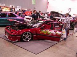 Another wilis84 1991 Honda Prelude post... - 3198699