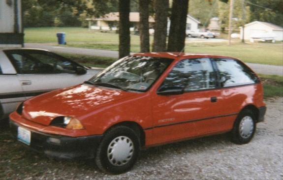 Cavi2two 1992 geo metro specs photos modification info at cardomain cavi2two 1992 geo metro 5167680001large sciox Choice Image