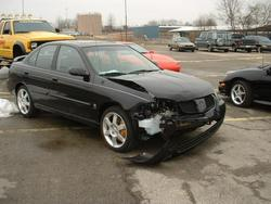 Another jimmythewrench 2004 Nissan Sentra post... - 3239362