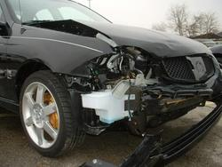 Another jimmythewrench 2004 Nissan Sentra post... - 3239363
