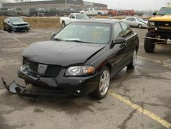Another jimmythewrench 2004 Nissan Sentra post... - 3239364
