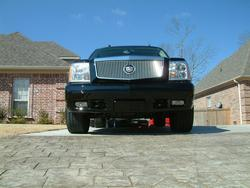 Another MSGC5 2004 Cadillac Escalade post... - 3237912