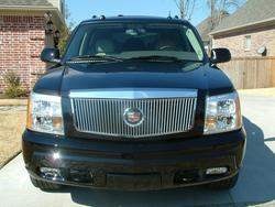 Another MSGC5 2004 Cadillac Escalade post... - 3237923