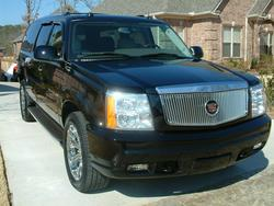 Another MSGC5 2004 Cadillac Escalade post... - 3237924