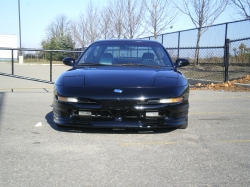PGT4U2NVs 1993 Ford Probe
