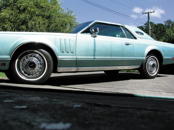 another car menu 1979 lincoln continental post 1822736 by car menu. Black Bedroom Furniture Sets. Home Design Ideas