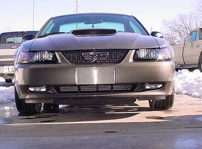 Another 2001_Mustang_GT 2001 Ford Mustang post... - 3260017