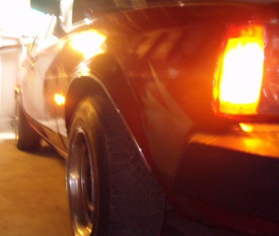 Another 111213 1981 Toyota Corolla post... - 3260861