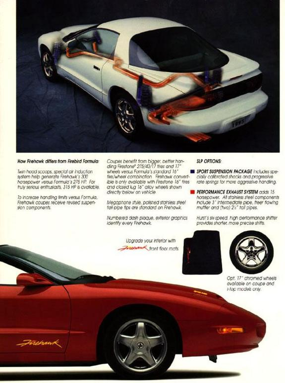 Another hawk29 1995 Pontiac Firehawk post... - 3274017