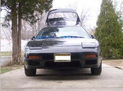 Another speedician240sx 1993 Nissan 240SX post... - 3274948