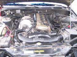 Another speedician240sx 1993 Nissan 240SX post... - 3274949