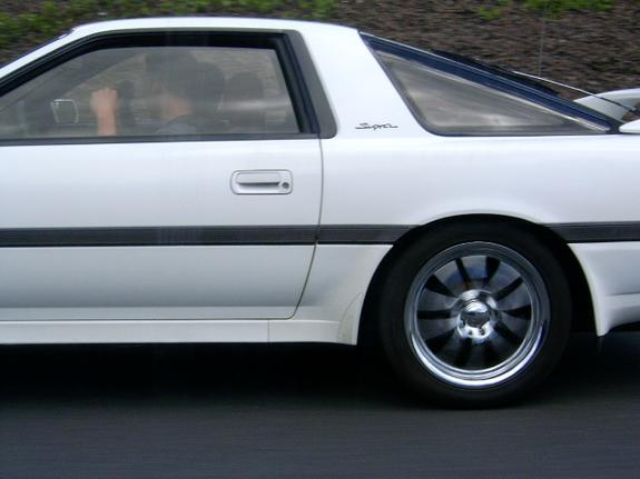 Another thesupe87 1987 Toyota Supra post... - 3287642