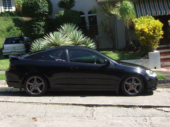 Another alexovni 2003 Acura RSX post... - 3295168