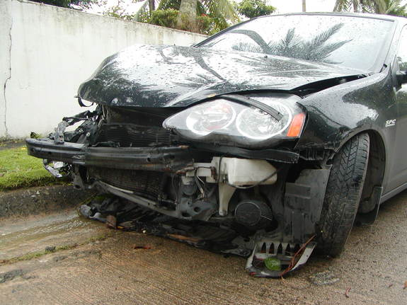 Another alexovni 2003 Acura RSX post... - 3295173
