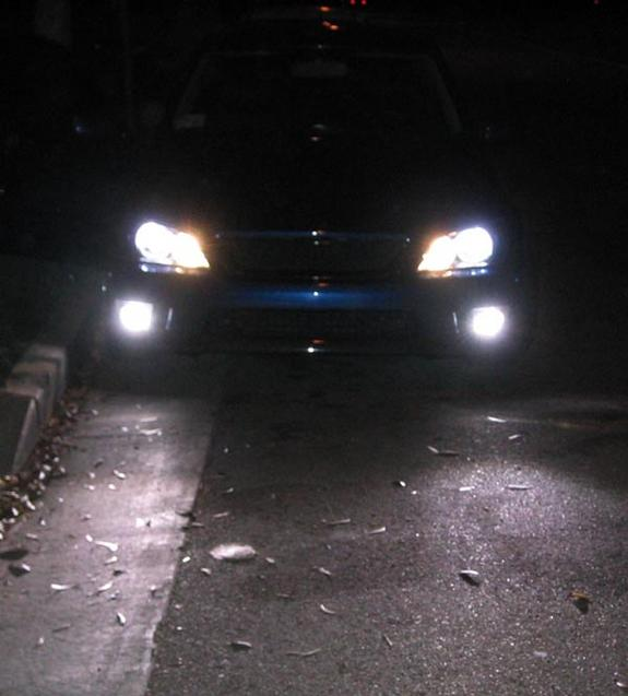 Another ucla_is300 2002 Lexus IS post... - 3304437