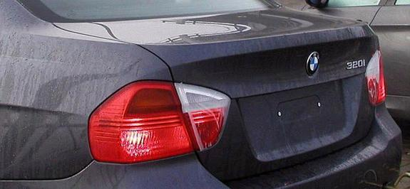 Another pnoybimmer 2004 BMW 3 Series post... - 3308336