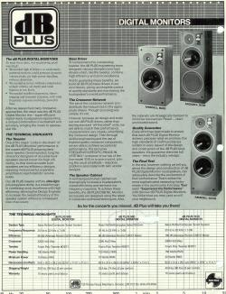 Classic speaker thread page 6 home theater forum and for Yamaha music school irvine