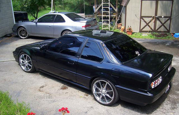 sexsiludeg3 1991 honda prelude specs photos modification info at cardomain. Black Bedroom Furniture Sets. Home Design Ideas